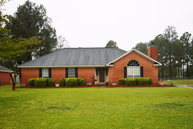 114 Heather Lane Leesburg GA, 31763