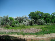 410 La Posta Road Taos NM, 87571