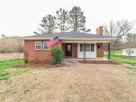 3035 Old Hwy 70 None Cleveland NC, 27013