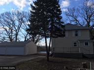 20555 Harrow Avenue N Forest Lake MN, 55025