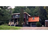 2704 River Road East Johnson VT, 05656