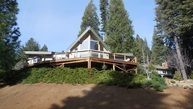 621 Lake Ridge Road Lake Almanor CA, 96137