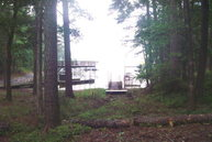 Lot 152 Forest Drive Modoc SC, 29838
