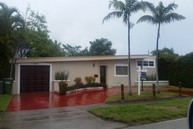 1915 Alamanda Dr North Miami FL, 33181