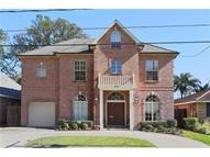 309 W William David Pk Metairie LA, 70005