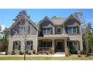 17500 Caddy Court Charlotte NC, 28278