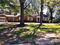 7478 Hwy 363 Mantachie MS, 38855