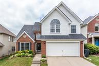 3622 White Pine Drive Lexington KY, 40514