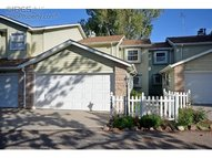 2220 20th Ave Greeley CO, 80631