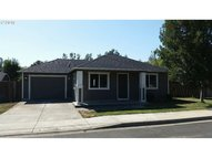 1910 S 57th Pl Springfield OR, 97478