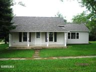 208 W Hickory Apple River IL, 61001