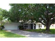 223 Daleview Ave Lehigh Acres FL, 33936