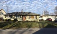 55 Grand Ave. Tiffin OH, 44883