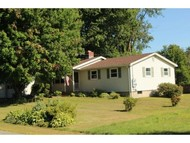 103 Indian Acres Hinsdale NH, 03451