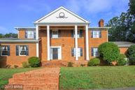 6612 Stanley Road King George VA, 22485