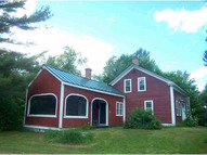 5051 Old County Road West Halifax VT, 05358