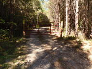 5057 Clay Hollow Rd. Sweetwater TN, 37874