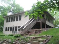 3133 85th St Frederic WI, 54837
