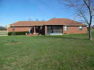 7931 Private Road 2087 Purdy MO, 65734