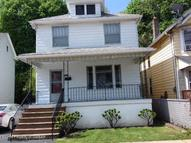 87 Ashley St Ashley PA, 18706