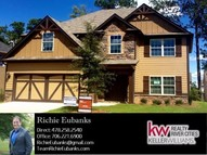167 Cliffhaven Circle Newnan GA, 30263