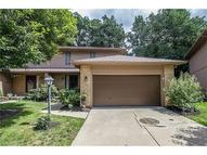 18619 Buccaneer Creek Ln Unit: 8 Strongsville OH, 44136