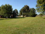 Lot 3a Griffin Hartford KY, 42347