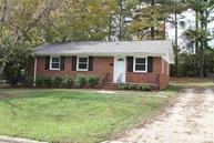 709 Donnelly Road Raleigh NC, 27610