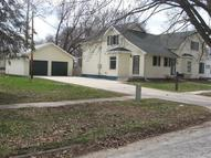 243 West Hilton St Marengo IA, 52301