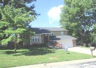 621 Sonya Dr Boonville MO, 65233