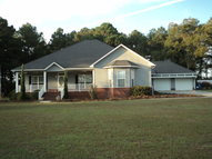 11323 Pine Hill Rd Andalusia AL, 36420