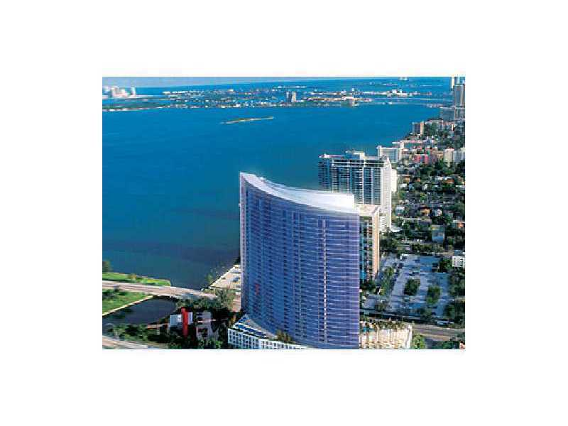 Address Not Available Miami FL, 33137