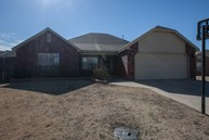 12140 N 107th Court Collinsville OK, 74021
