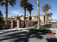 8250 North Grand Canyon Drive 1105 Las Vegas NV, 89166