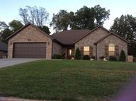 721 Chesterfield Drive Webb City MO, 64870