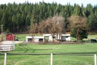 41599 Riverview Dr Kingston ID, 83839
