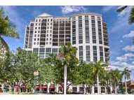 50 Central Ave # 16d Sarasota FL, 34236
