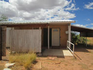 1402 Nm Highway 304 Veguita NM, 87062