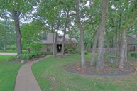 4234 Summit Place Sand Springs OK, 74063