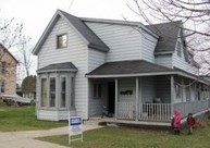 27 E Truckey St Saint Ignace MI, 49781