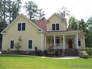 3713 Cerise Circle New Bern NC, 28562