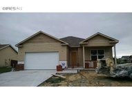 292 Cardinal Ct Eaton CO, 80615