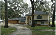 196 Nw Harris Loop Lake City FL, 32055