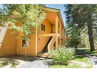 931 Incline Way 240 Incline Village NV, 89451
