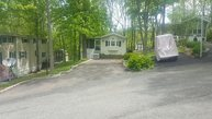 Lot 44 Brookville Lake Resorts Liberty IN, 47353
