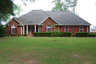340 River Oaks Drive Bainbridge GA, 39817