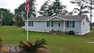 1426 Millerville Rd Rocky Ford GA, 30455