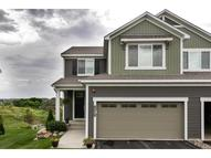14351 Parkside Court Nw Prior Lake MN, 55372