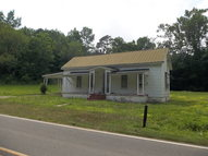 12980 W Hanes Avenue Middlesex NC, 27557