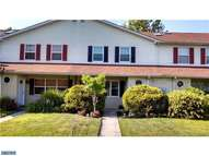 40 Mimosa Ct Quakertown PA, 18951